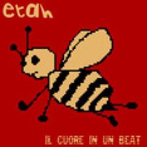 album Il cuore in un beat - Etah