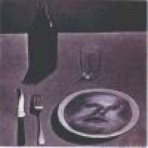album Nutrimi - Splatterpink
