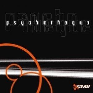 album Psychotheque - SHW