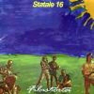 album Filastorta - Statale 16
