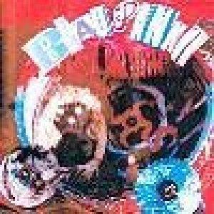 album EP - Blaupankt