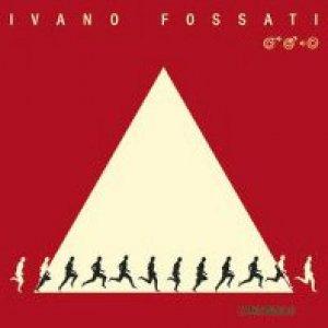 album L'Arcangelo - Ivano Fossati