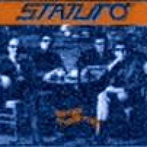 album Tempi Moderni - Statuto