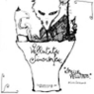 album Stelle vellutate E.P.-live session - Vellutata Sincronica