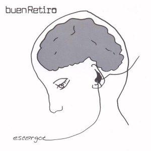 album escargot - BuenRetiro