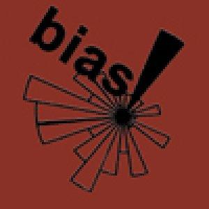 album s/t - Bias!