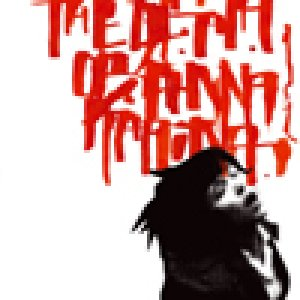 album New Liberalistic Pleasures - The Death Of Anna Karina