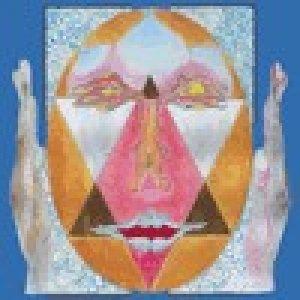 album Risvegli - Adharma