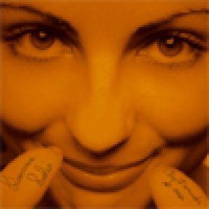 album Christionada De Mei - Simona Salis