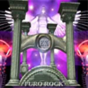 album Puro rock - Ex [Veneto]
