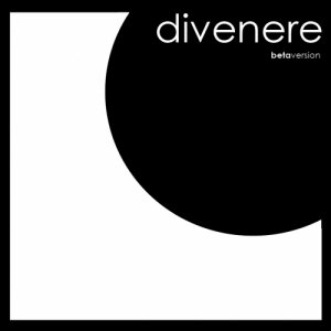 album Betaversion - Divenere