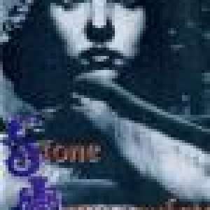 album Stone immaculate - Stone Immaculate