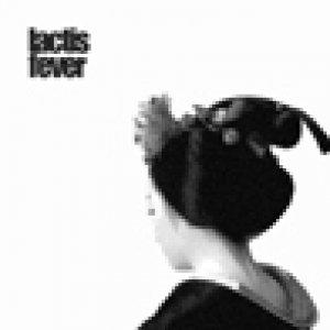 album lactis fever EP - Lactis fever