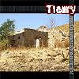 album Mind Liberation Front - Tleary