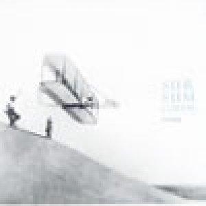 album IN VOLO - Sursumcorda