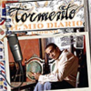 album Il Mio Diario - Tormento (ex Sottotono)