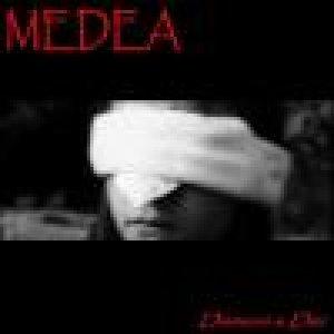 album Demoni E Dei - Medea [Piemonte]