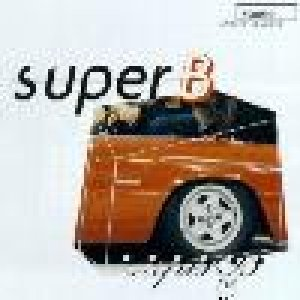 album Super B - SuperB