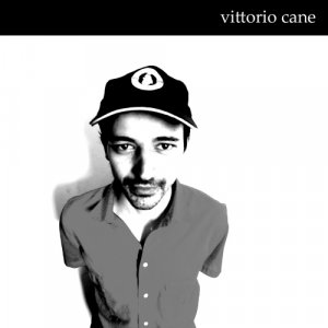 album Vittorio Cane - Vittorio Cane