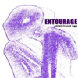 album Enter In Our Age - Entourage