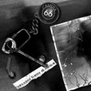 album nessuna fretta di partire - Camera 66
