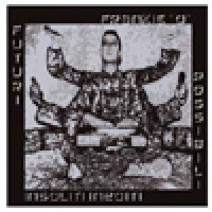album Insoliti Inediti (Futuri Possibili) - Frankie O