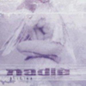 album Glicine - Nadiè