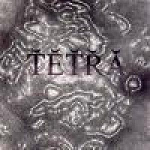 album Tetra - Tetra