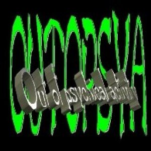 album Out Of Psychical Activity - Outopsya