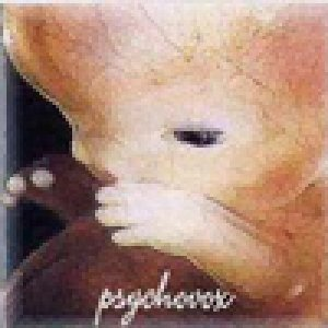 album La Luce non ha Ombre EP - Psychovox