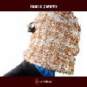 album (Neve) Ridens - Marco Parente