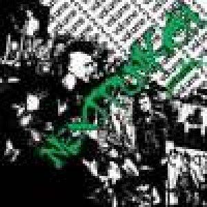 album NextPunk vol.2 (Compilation) - Talco