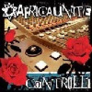 album Controlli - Africa Unite