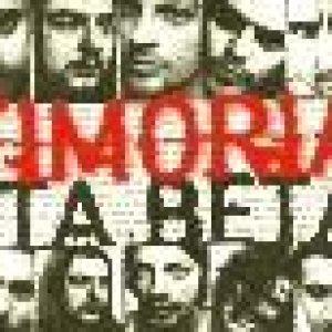 album Etabeta - Timoria