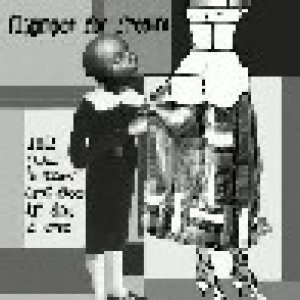 album Ask Your Mother And See If She Knows - Flypaper For Freaks