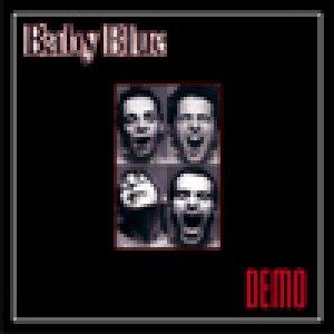 album s/t - Baby Blue