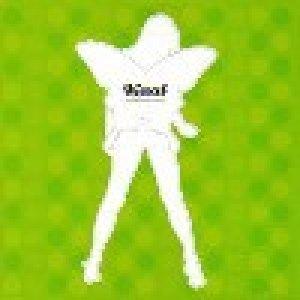 album Farfallina Snob - Kaal