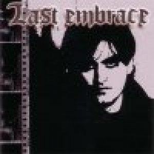 album Love Eternal - Last Embrace