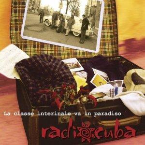 album La classe interinale va in paradiso - Radiocuba