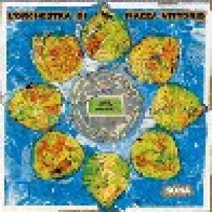 album Sona - L'Orchestra Di Piazza Vittorio