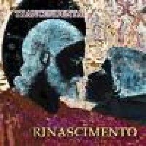 album Rinascimento - Transcendental
