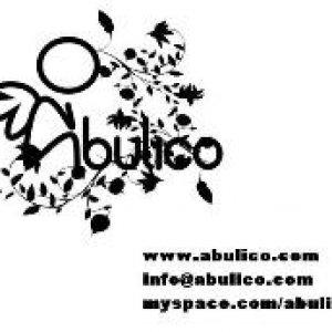 album Abulico - Abulico