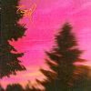 album Ep - Taìf