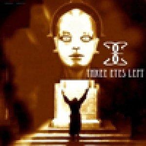 album s/t - Three Eyes Left