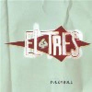 album Folk And Roll - El Tres