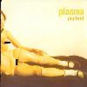album Poptest - Plasma