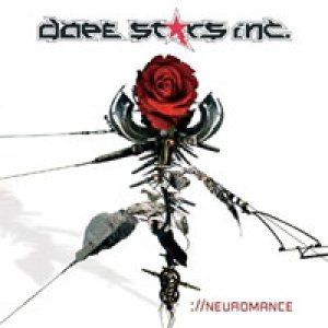 album Neuromance - Dope Stars Inc.