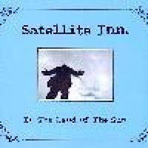 album In The Land Of The Sun - Satellite Inn