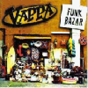 album Funk Bazar - Vappa