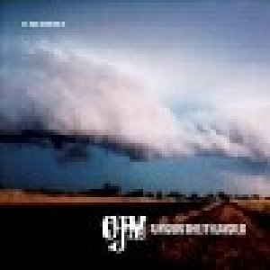 album Under The Thunder - Ojm